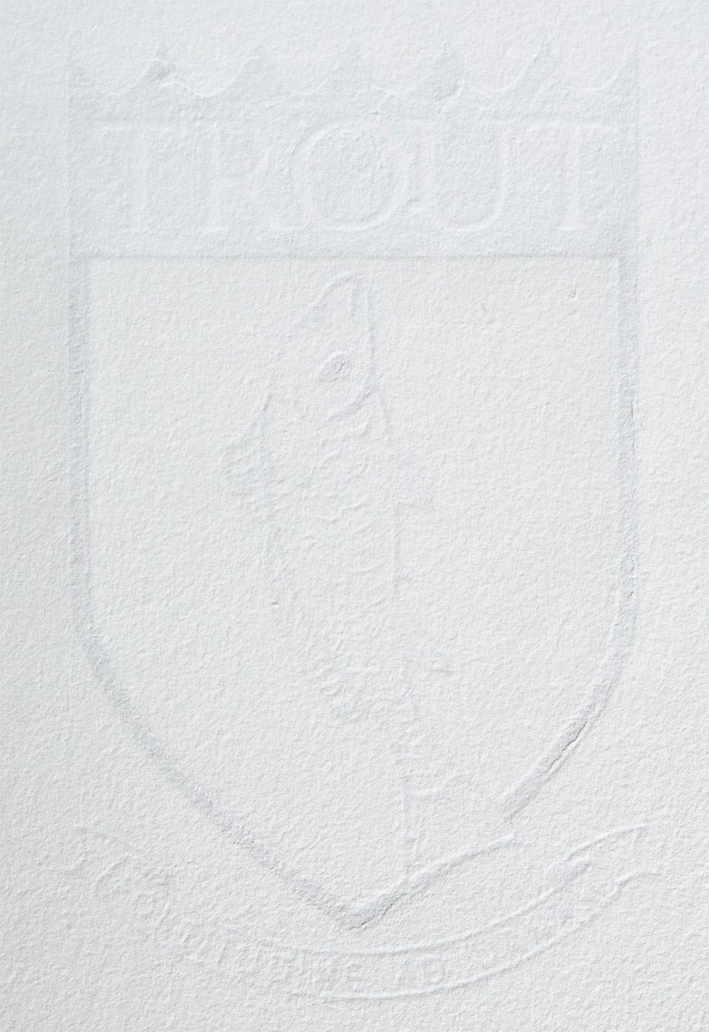 Acceptance Letter Detail View2