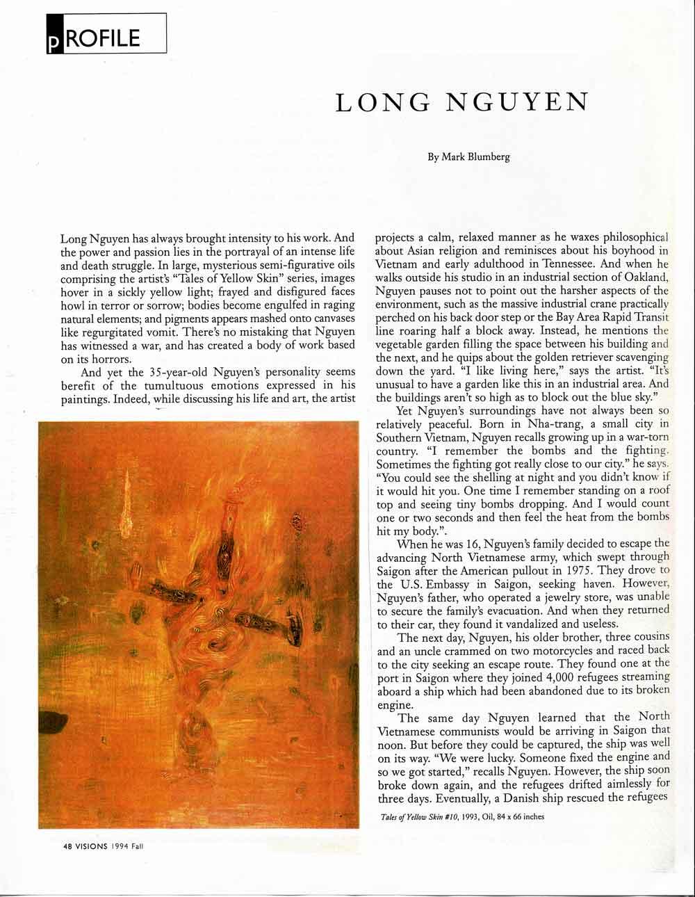 Long Nguyen (Visions), pg 1