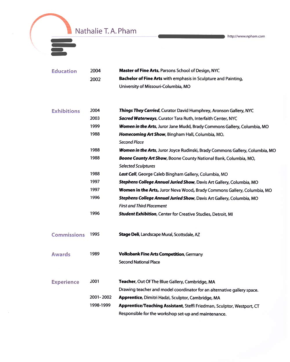 american style resume latest resume format american style