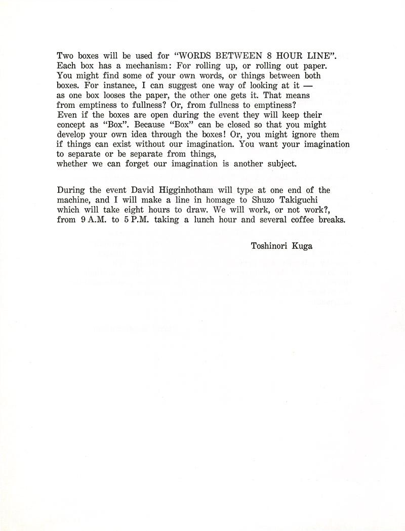 Words Between 8 Hour Line, pg 2