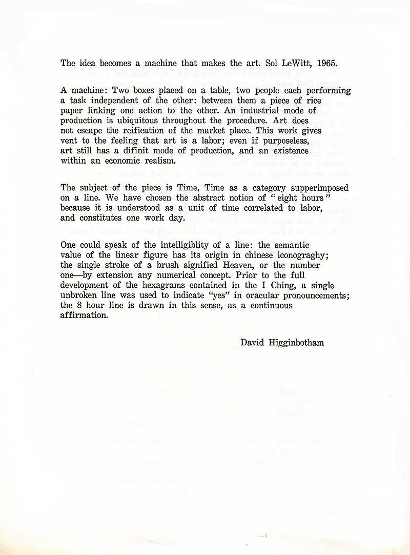 Words Between 8 Hour Line, pg 3