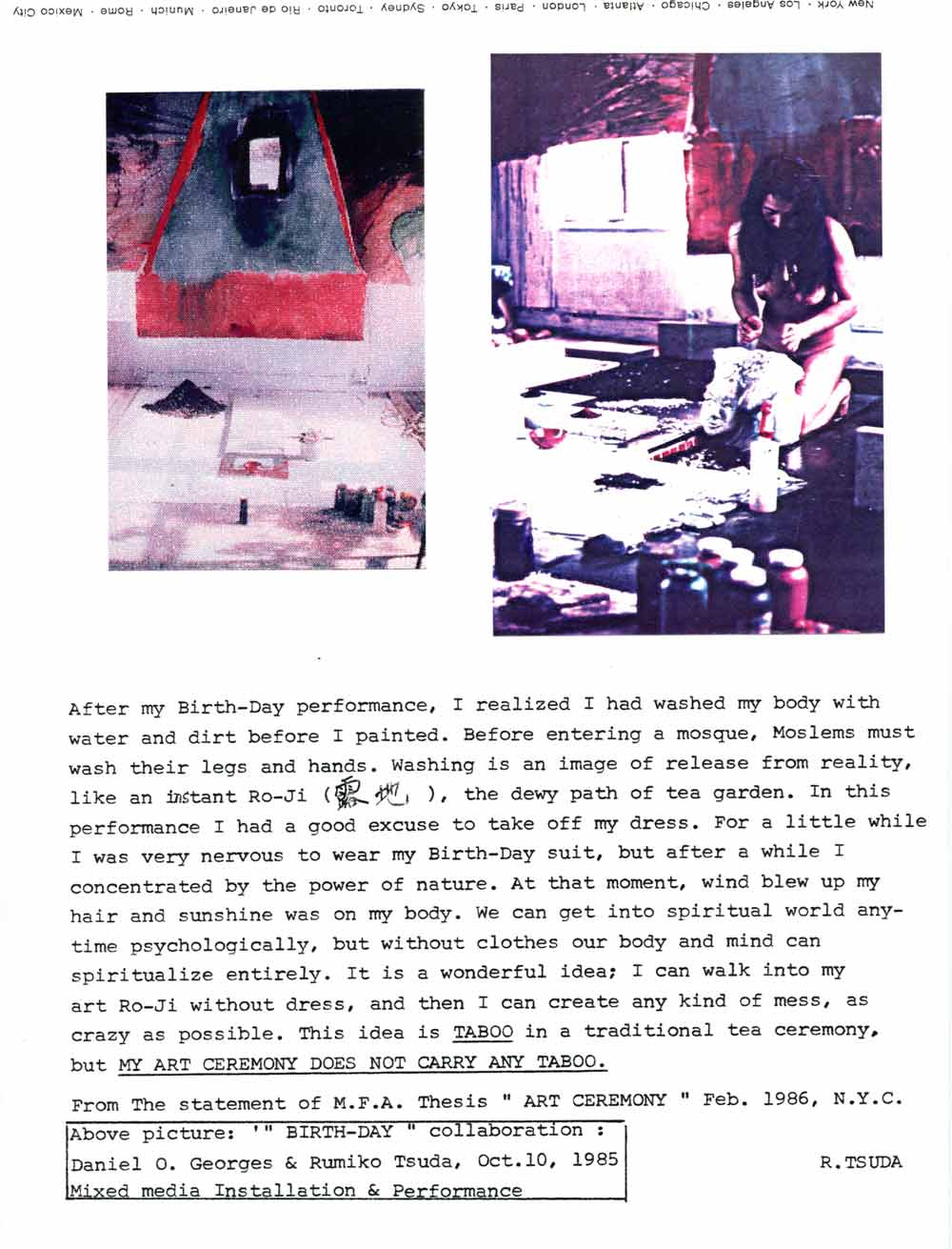 Rumiko Tsuda statements, pg 6