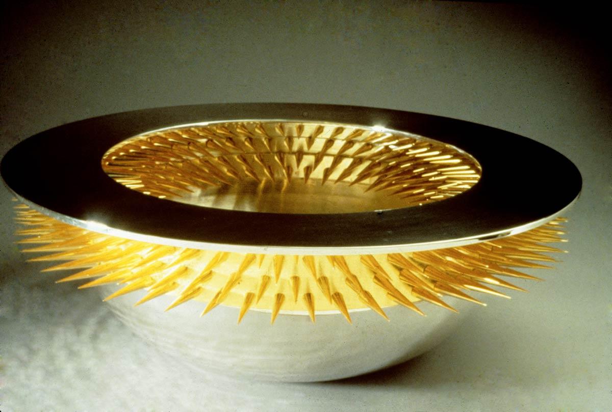 Cactus Bowl