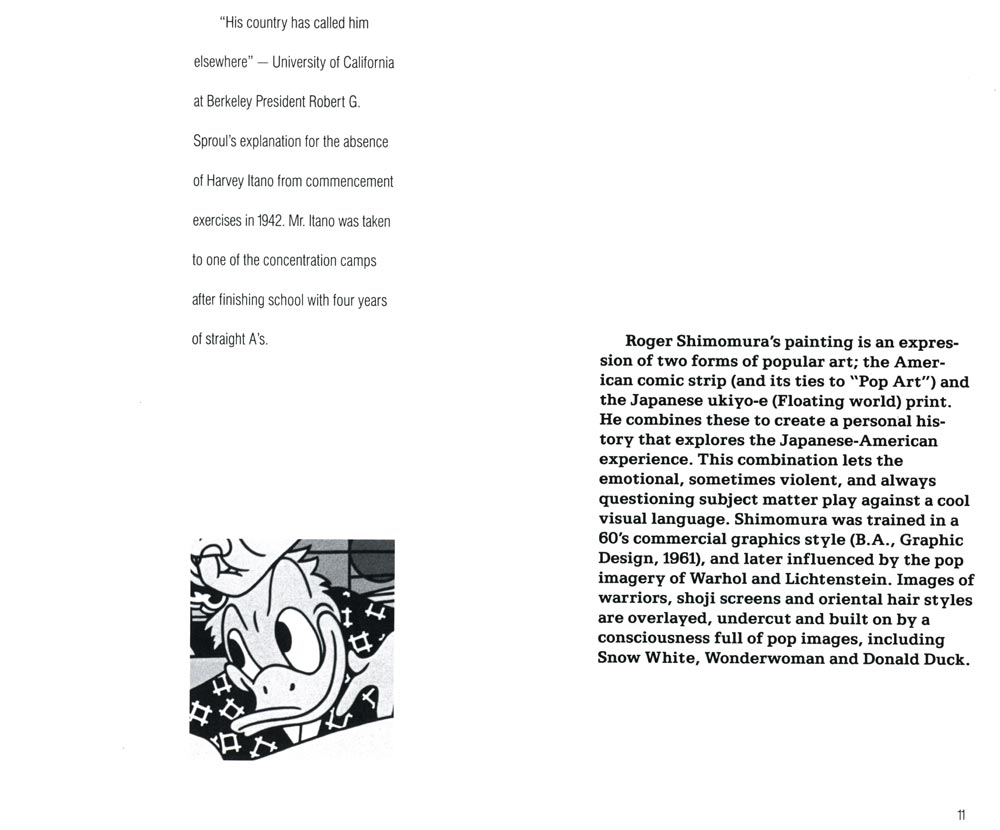 pop culture essay pop culture essay titles