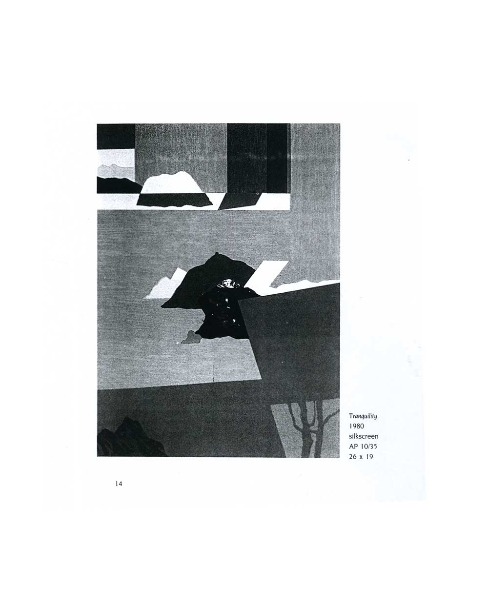 Seong Moy: Color Prints by Tony Vevers, pg 10