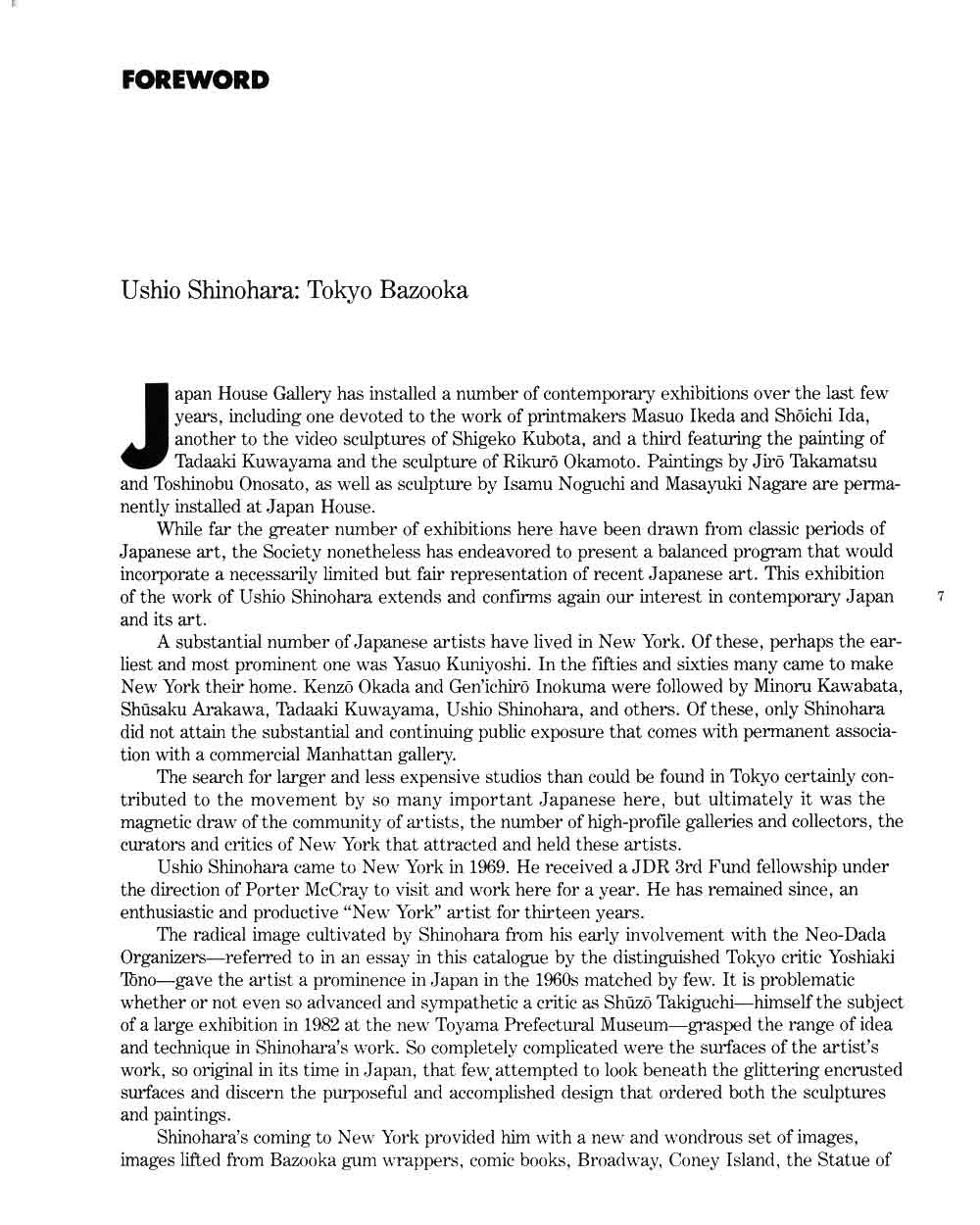cite essay in a book This is a collection of essays that were originally published in other sources, such as books or magazines/journals titles may have changed check the source at the beginning of the essay in taking sides .