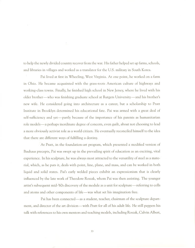 pai john selected document a digital archive john pai one on one essay pg 3