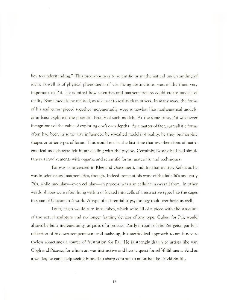 pai john selected document a digital archive john pai one on one essay pg 5