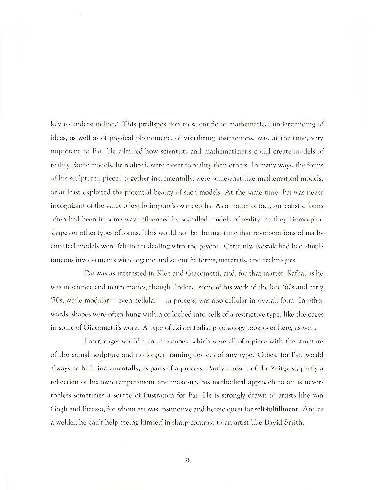 pai john selected document artasiamerica a digital archive john pai one on one essay pg 5