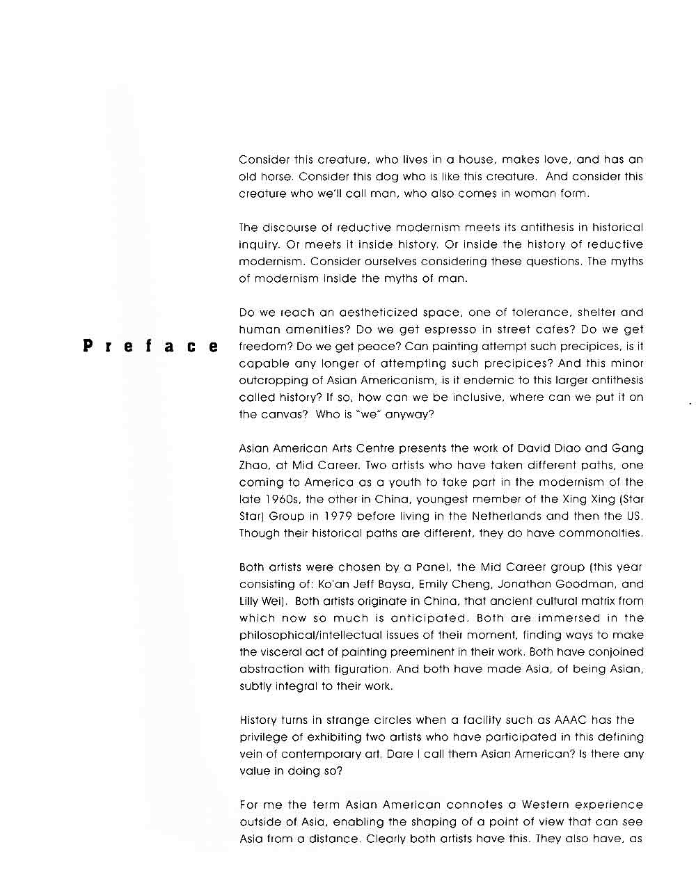 diao david selected document a digital  david diao gang zhao essay pg 1