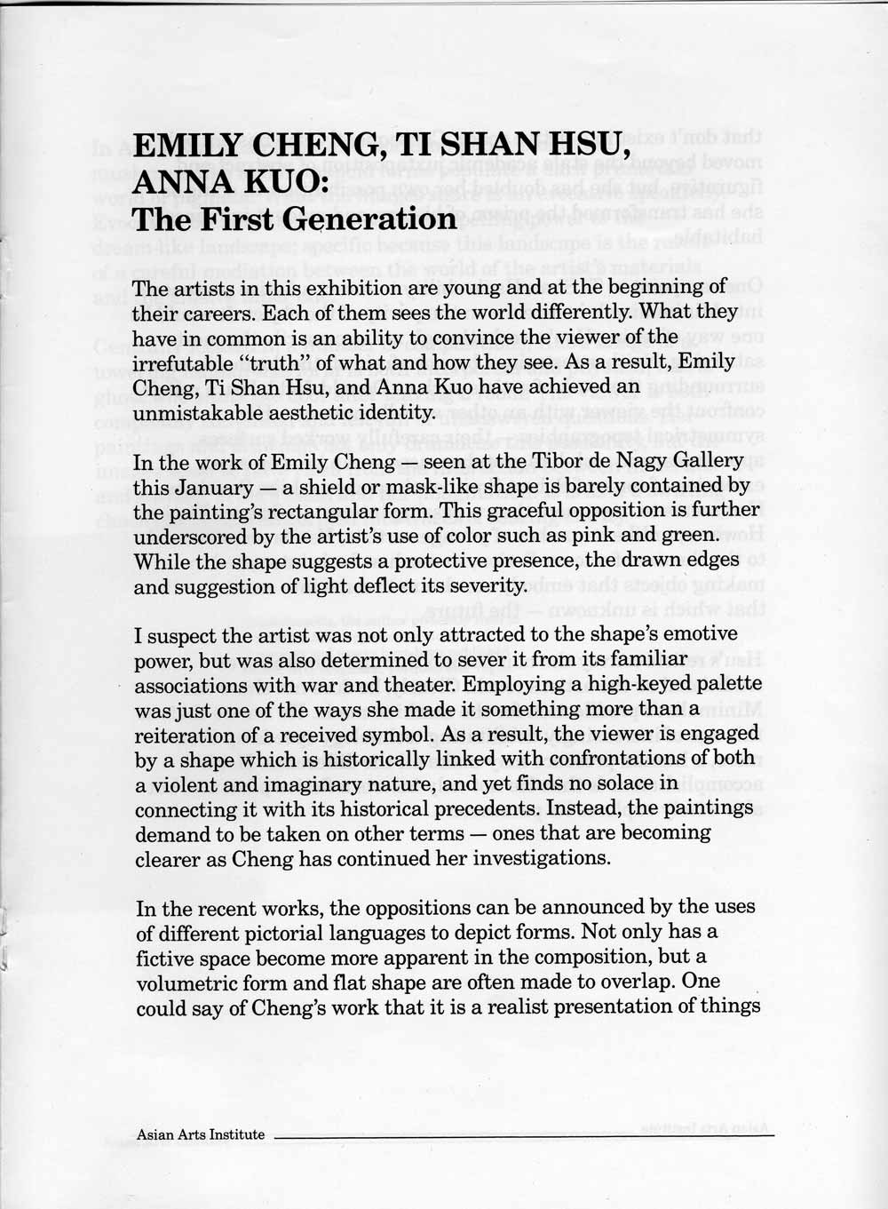 Emily, Anna & Ti Shan, pg 5