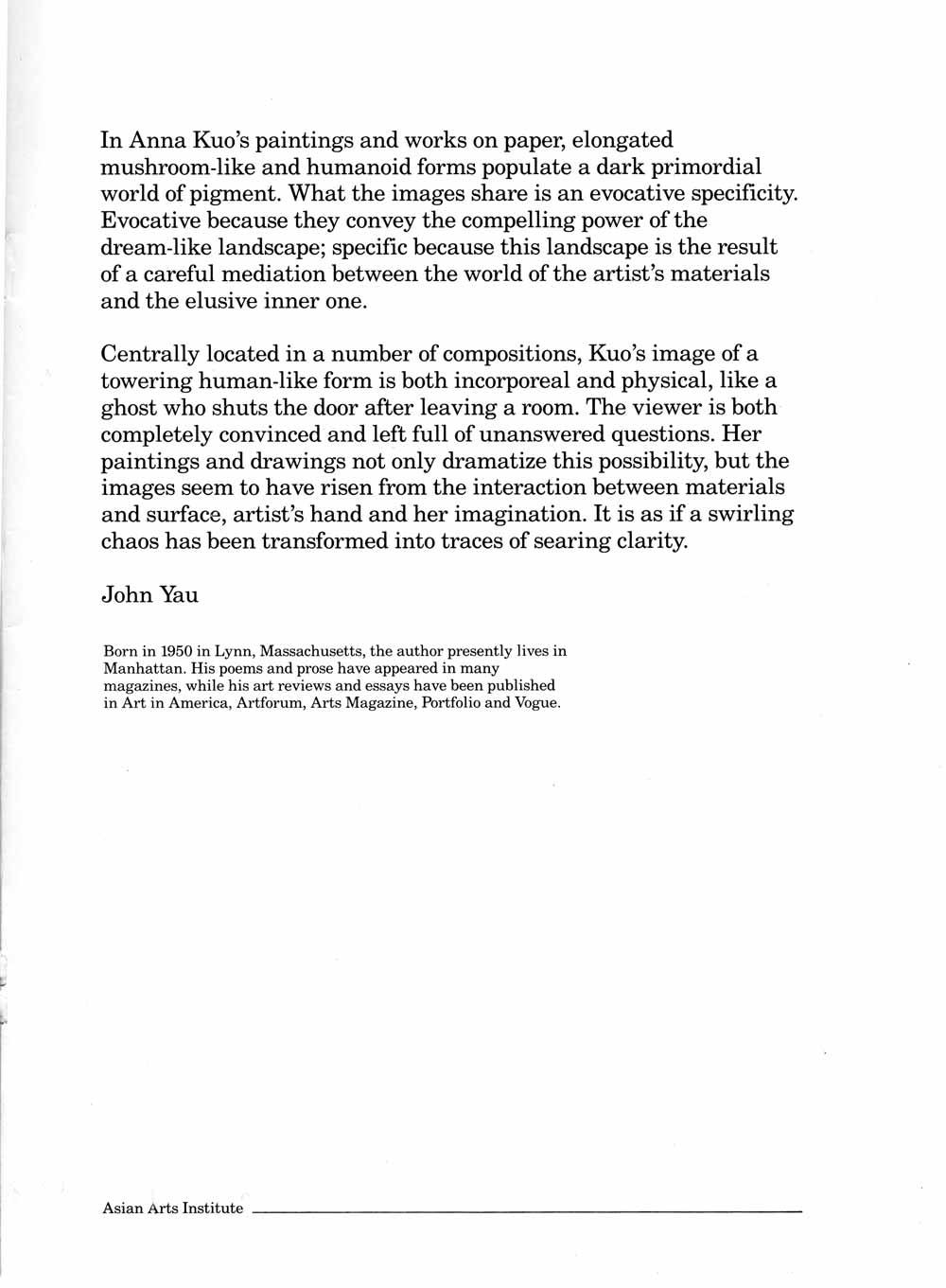 Emily, Anna & Ti Shan, pg 7