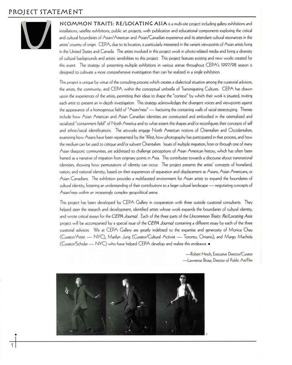 CEPA journal, pg 2