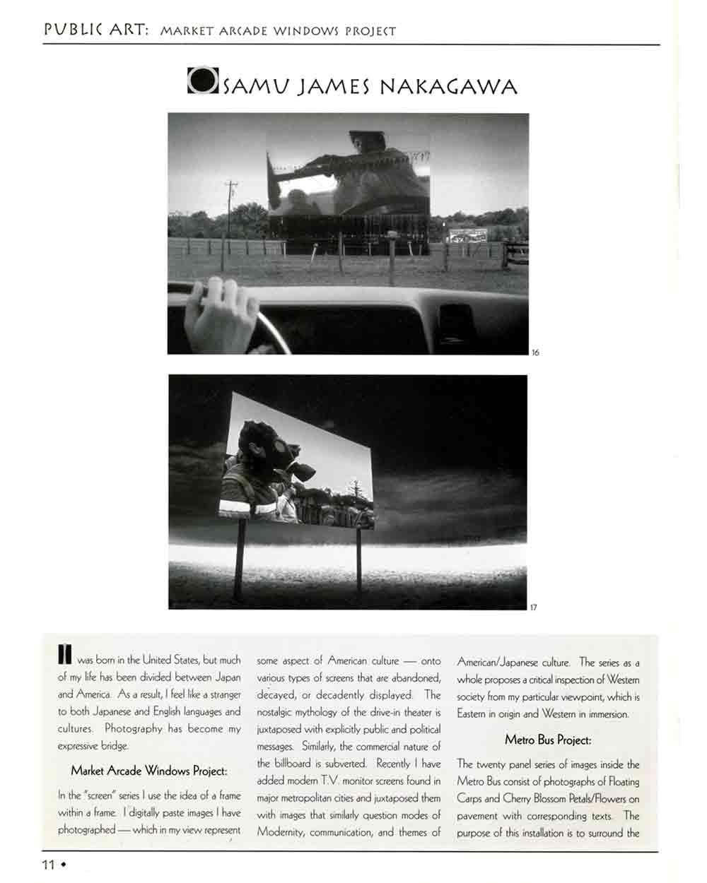 CEPA journal, pg 3
