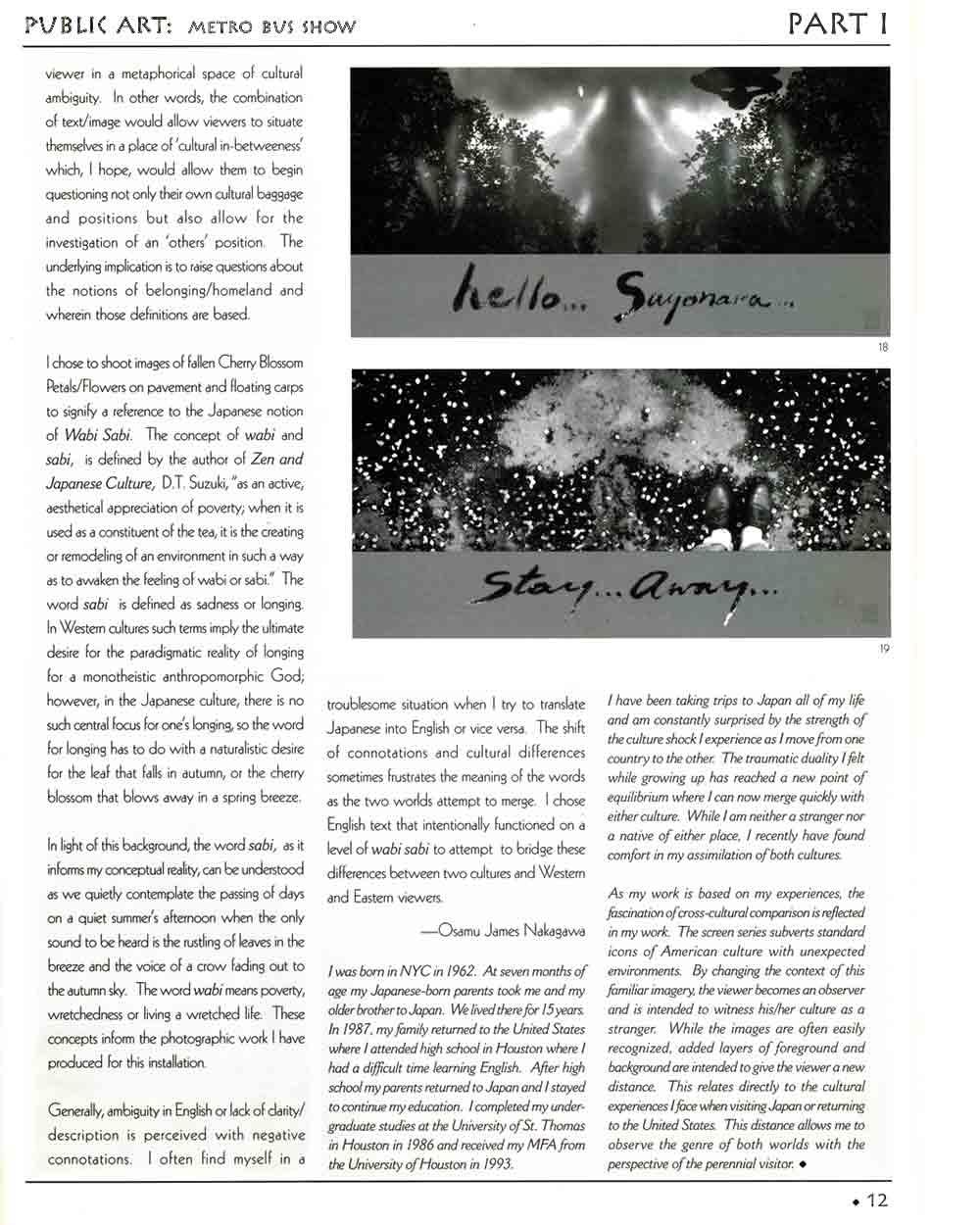 CEPA journal, pg 4