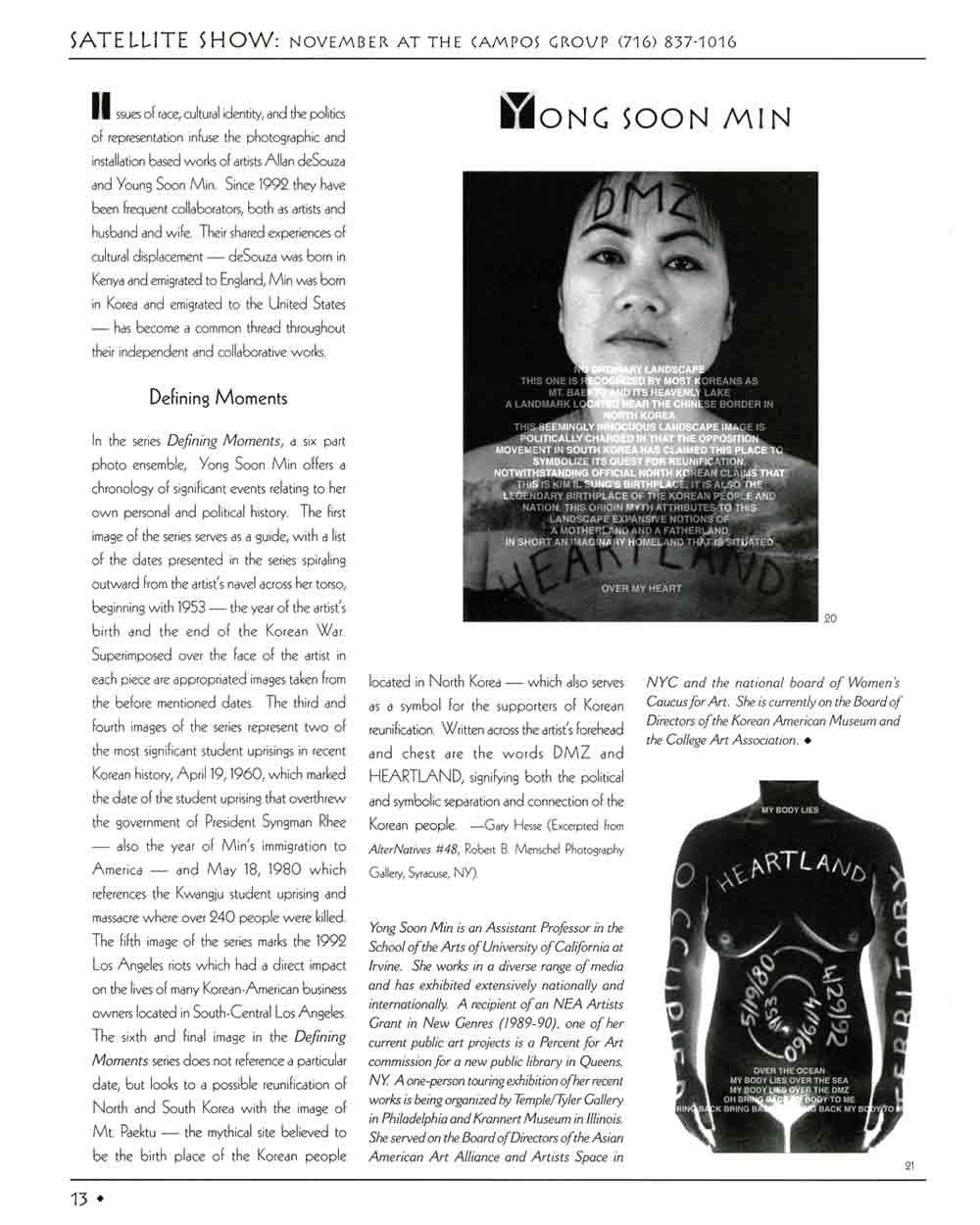 CEPA journal, pg 5