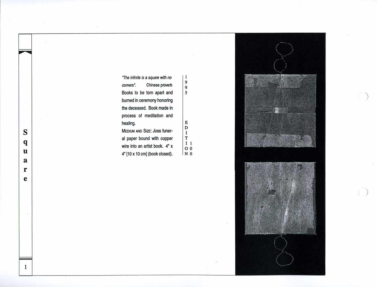 BaiShaoQiJia, pg 2