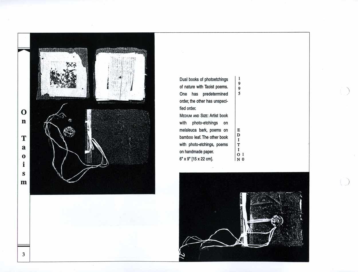 BaiShaoQiJia, pg 4