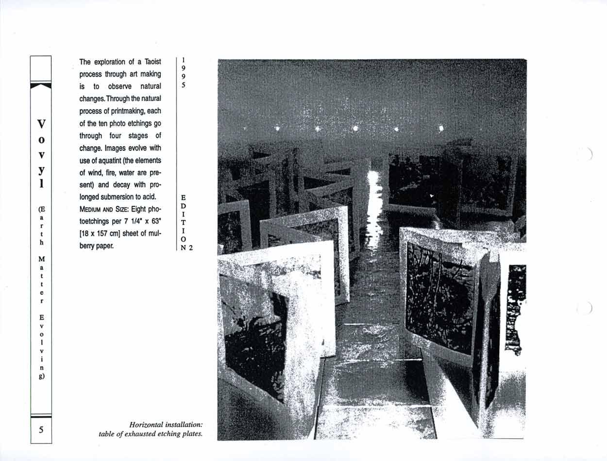 BaiShaoQiJia, pg 6
