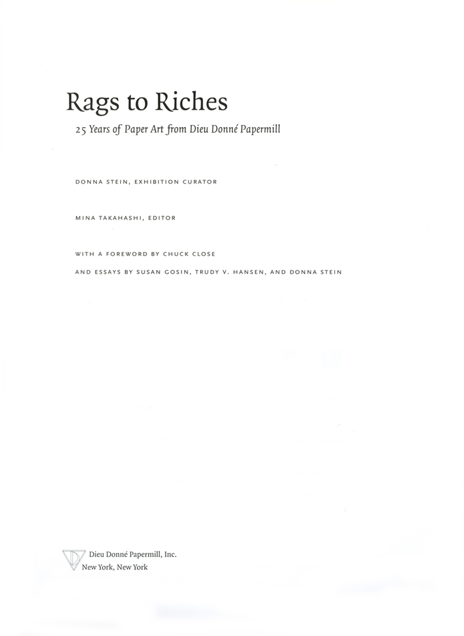 rags to riches essay American dream in literature essays examine rags-to-riches story theme in major works such as the great gatsby and death of a salesman.
