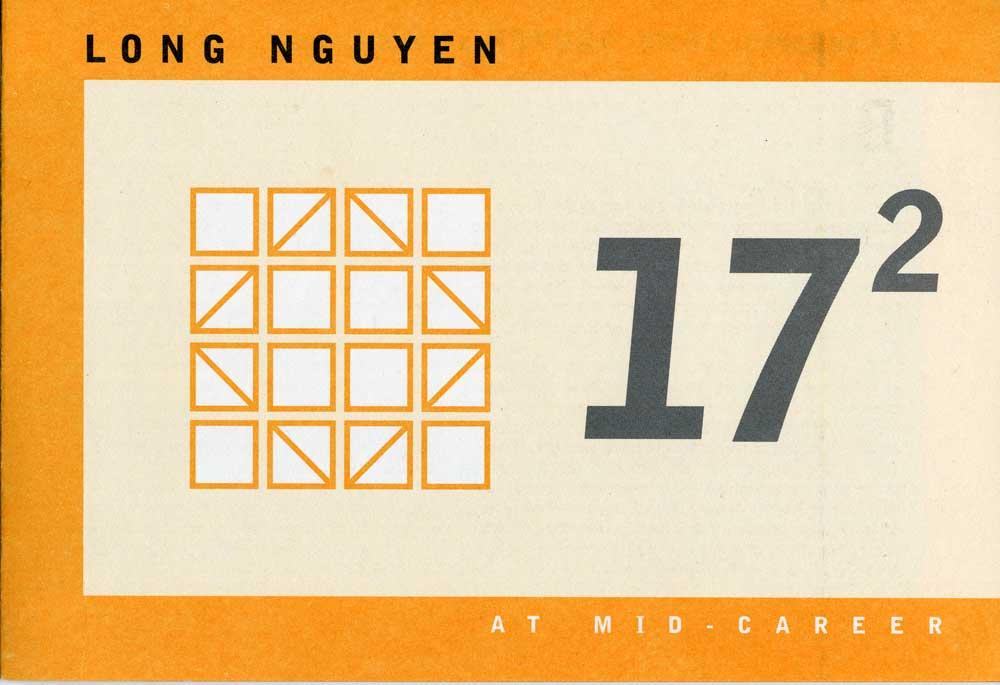 17 Squares, pg 1