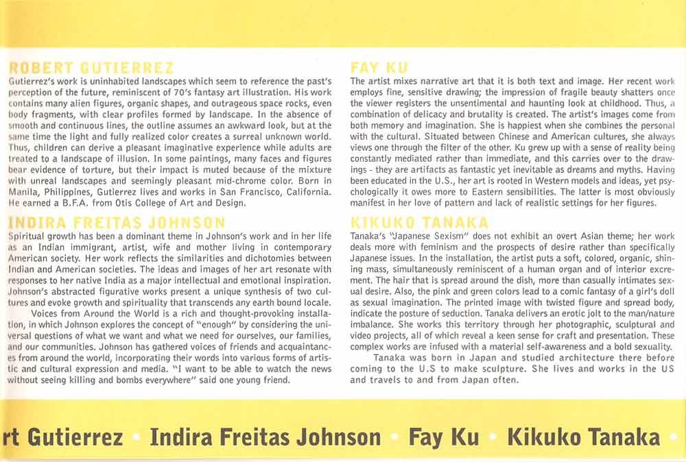 Aphasia flyer, pg 4