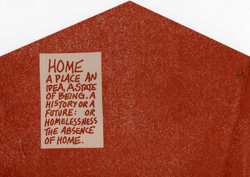 Home flyer, pg 2