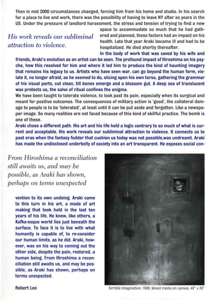 Hiroshima Born flyer, pg 3
