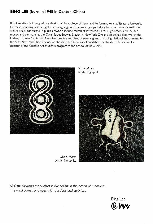 Mel Chin Arlan Huang Bing Lee, leaflet, pg 5