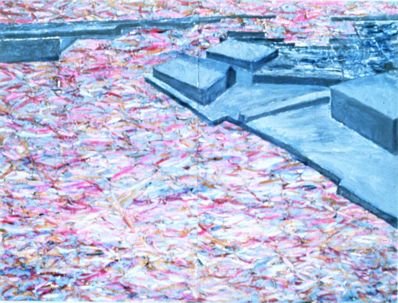 Gowanus Bay