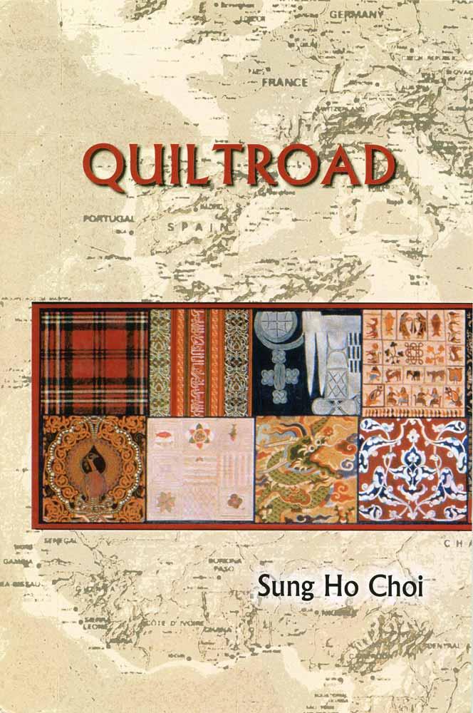 Quiltroad, pg 1