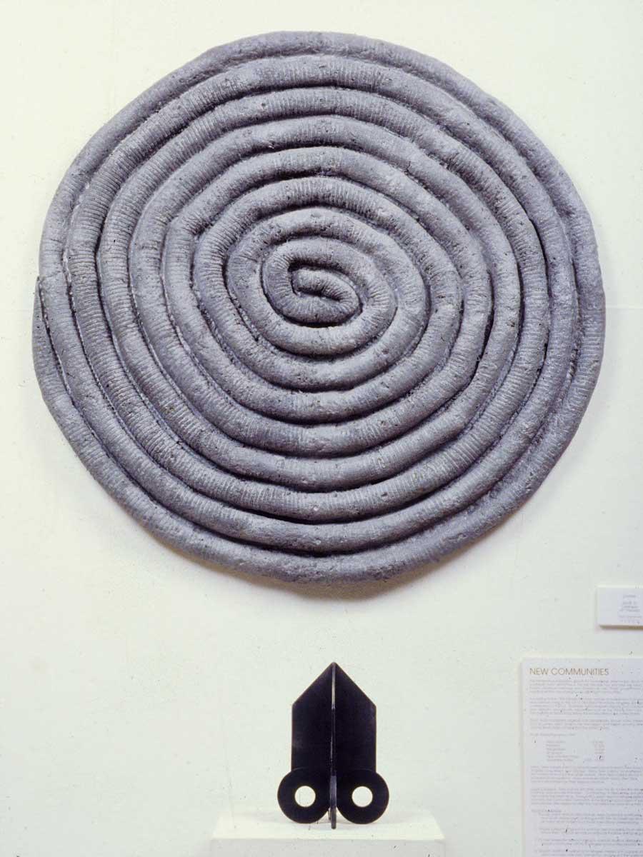 Spiral 10